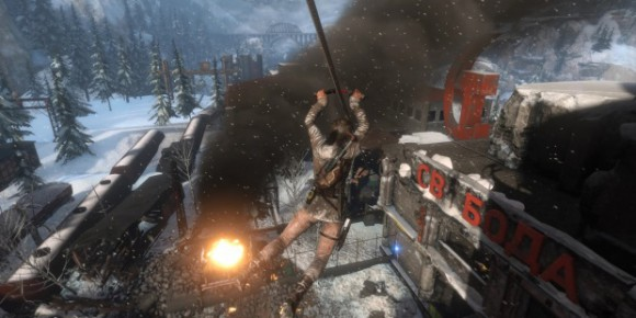 RotTR-Screen5