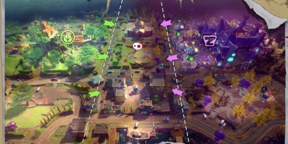 PVZGW2-Screen5