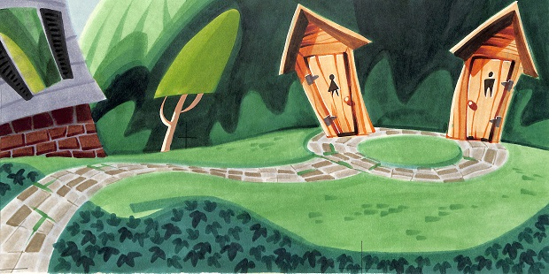 011-outhouses