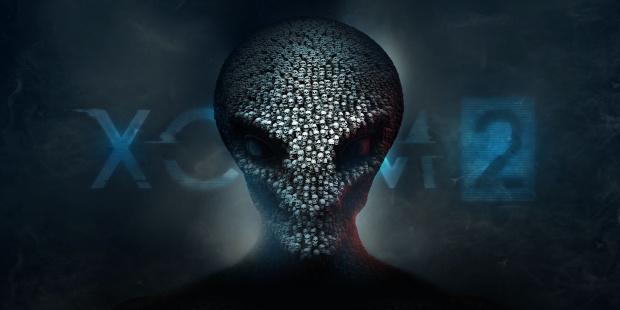XCOM2-Header
