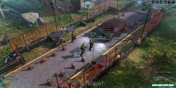 XCOM2-Screen1