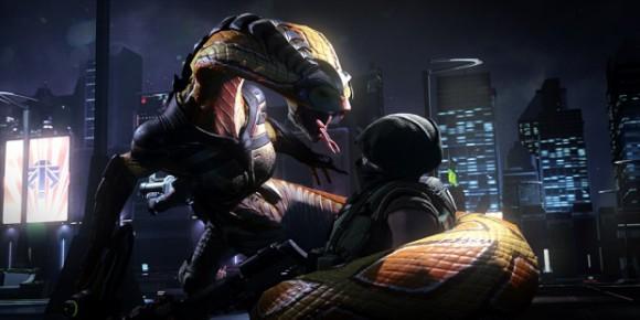 XCOM2-Screen2