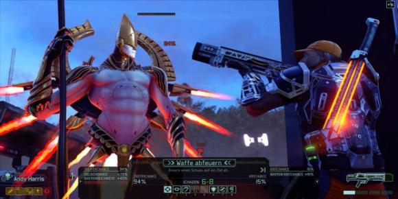 XCOM2-Screen3