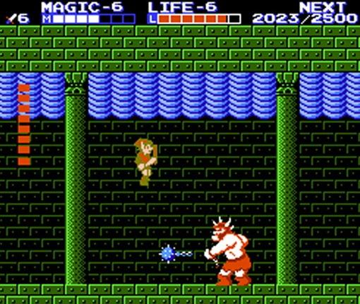 Zelda-II-The-Adventure-of-Link_thumb3