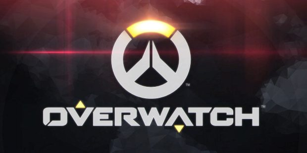 overwatch_title