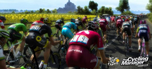 tour de france radsport manager 16