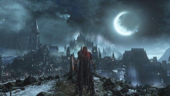 Dark Souls 3 Light
