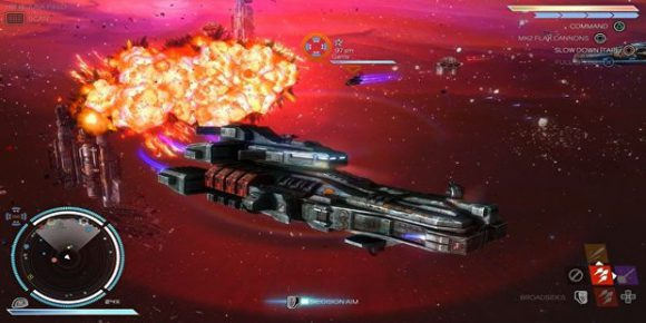 rebelgalaxy-screen1
