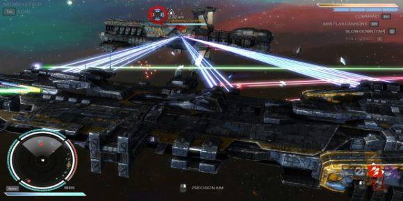 rebelgalaxy-screen3