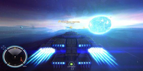 rebelgalaxy-screen4
