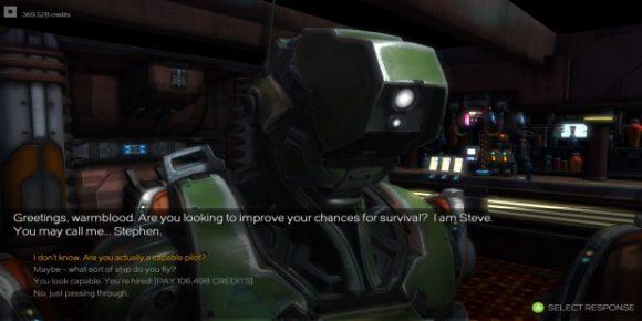 rebelgalaxy-screen5