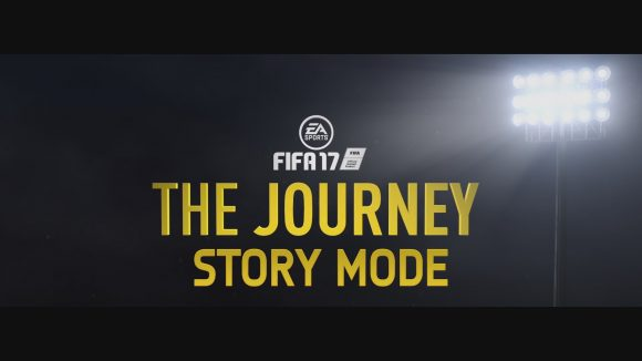 fifa-the-journey-story-mode