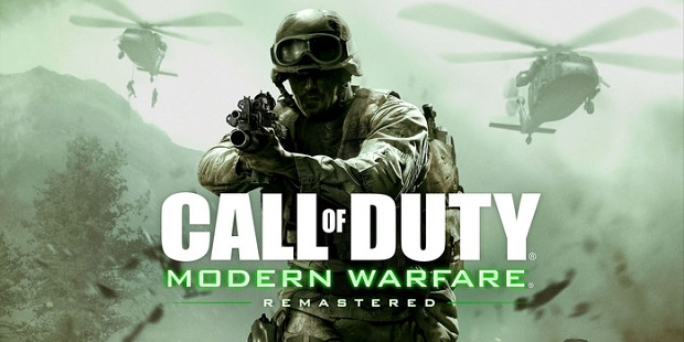 cod4_title