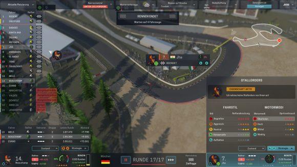 motorsport-manager-rennen