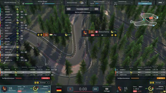 motorsport-manager-training