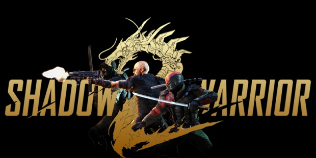 shadowwarrior2-header