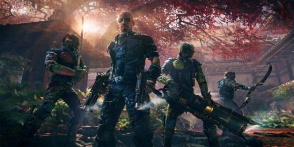 shadowwarrior2-screen1