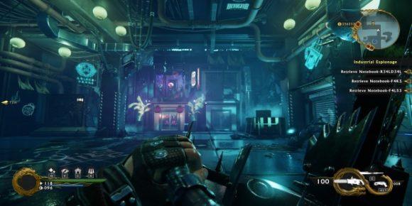 shadowwarrior2-screen4