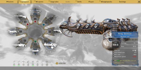 shadowwarrior2-screen5