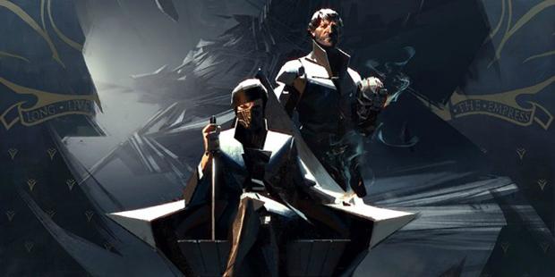 throne-610