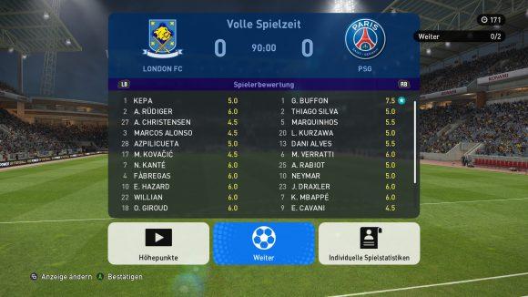 Dunkle Seelen 2 Arena-Matchmaking