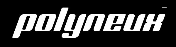 Polyneux
