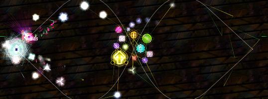 Screenshot - Immortal Defense
