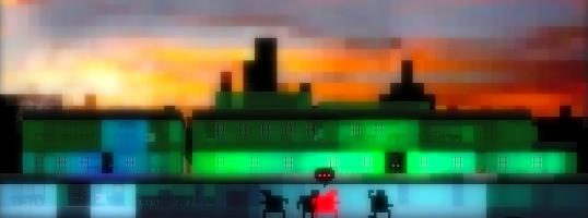 Screenshot – Monaco