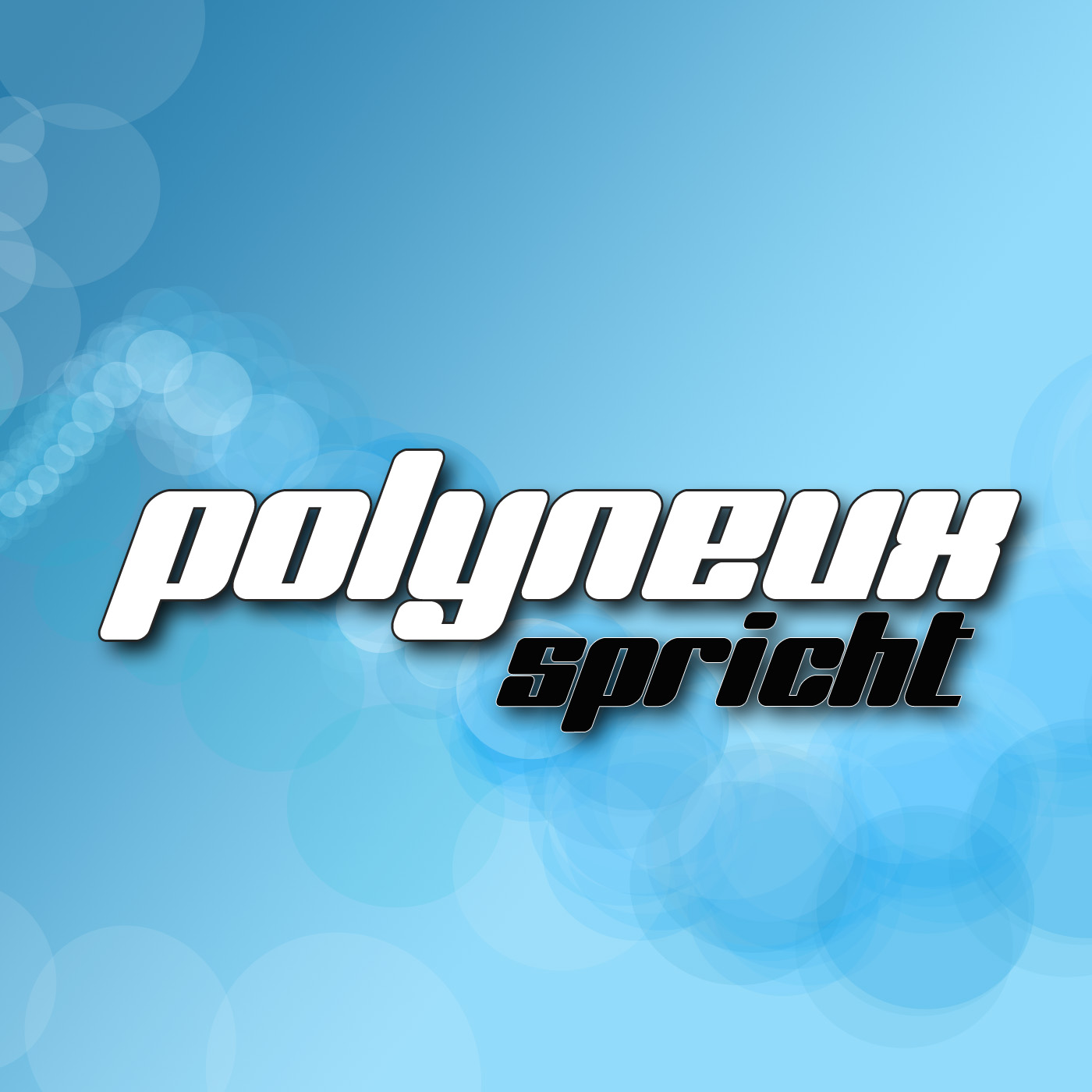 Polyneux Podcast